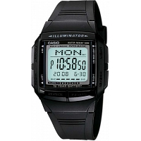 Casio Youth Series -DB36